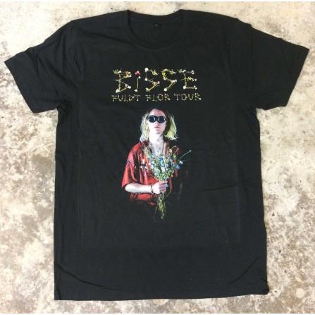 Fuldt Flor Tour T-shirt
